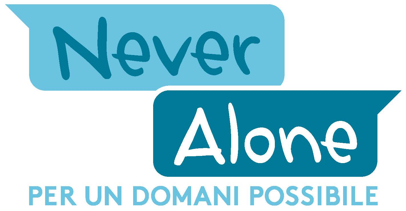 logo_never_alone_quadricromia.jpg