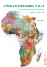 Zupi_2014_africa_trasformazioni_in_corso